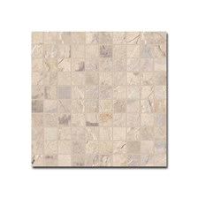 Unicom Starker Natural Slate Winter Mosaico 30X30