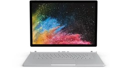 "Microsoft Surface Book2 15""/i7/16GB/256GB/Win10 (HNS00022)"