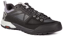 Salomon X Alp Spry L39858800