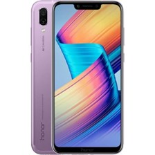Honor Play 4/64GB Fioletowy