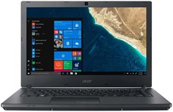 "Acer TravelMate P2410-G2-M-387K 14""/i3/8GB/1TB/Win10 (NXVGSEP011)"