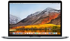 "Apple MacBook Pro 13""/128GB/i5 Gwiezdna Szarość (MPXQ2ZEA)"