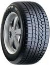 Toyo Open Country W/T Xl 275/45R20 110V
