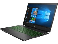 "HP Pavilion Gaming 15-cx0006nw 15,6""/i5/8GB/1TB/Win10 (4UH09EA)"