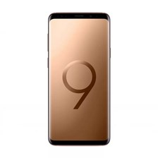 Samsung Galaxy S9 Plus SM-G965F 64GB Sunrise Gold