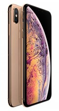 Apple iPhone Xs Max 64GB Złoty
