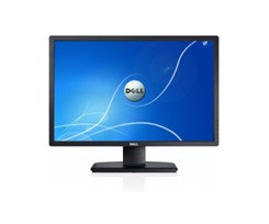 "Dell 24"" UltraSharp U2412M (210AGYH)"