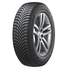 Hankook Winter I*Cept Rs2 W452 195/65R15 91T