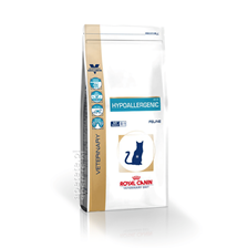 Royal Canin Veterinary Diet Hypoallergenic DR25 2,5kg