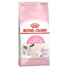 Royal Canin Mother&Babycat 4kg