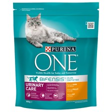 Purina ONE Urinary Care 1,5kg