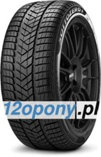 Pirelli WINTER SOTTOZERO 3 225/45 R18 95V [XL]