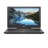 "Dell Inspiron 15 5587-6752 15,6""/i7/16GB/256GB+1TB/Win10 (55876752)"