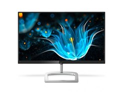 "Philips 21,5"" 226E9QHAB/00"