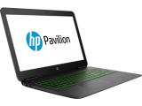 "HP Pavilion Power 15,6""/i5/16GB/240GB+1TB/Win10 (15BC404NW5GV01EA240SSDM216GB)"