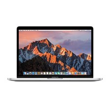 Apple MacBook Pro (MPXX2ZEA)
