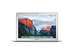 "Apple MacBook Air 13,3"" 128GB Intel Core i7 Srebrny (MQD32ZEAP1)"