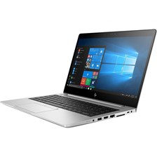"HP EliteBook 745 G5 R3 PRO 14""/Ryzen3/4GB/128GB/Win10 (3ZG90EA)"