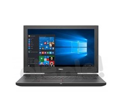 "Dell Inspiron 15 5587-6783 15,6""/i5/8GB/128GB+1TB/Win10 (55876783)"