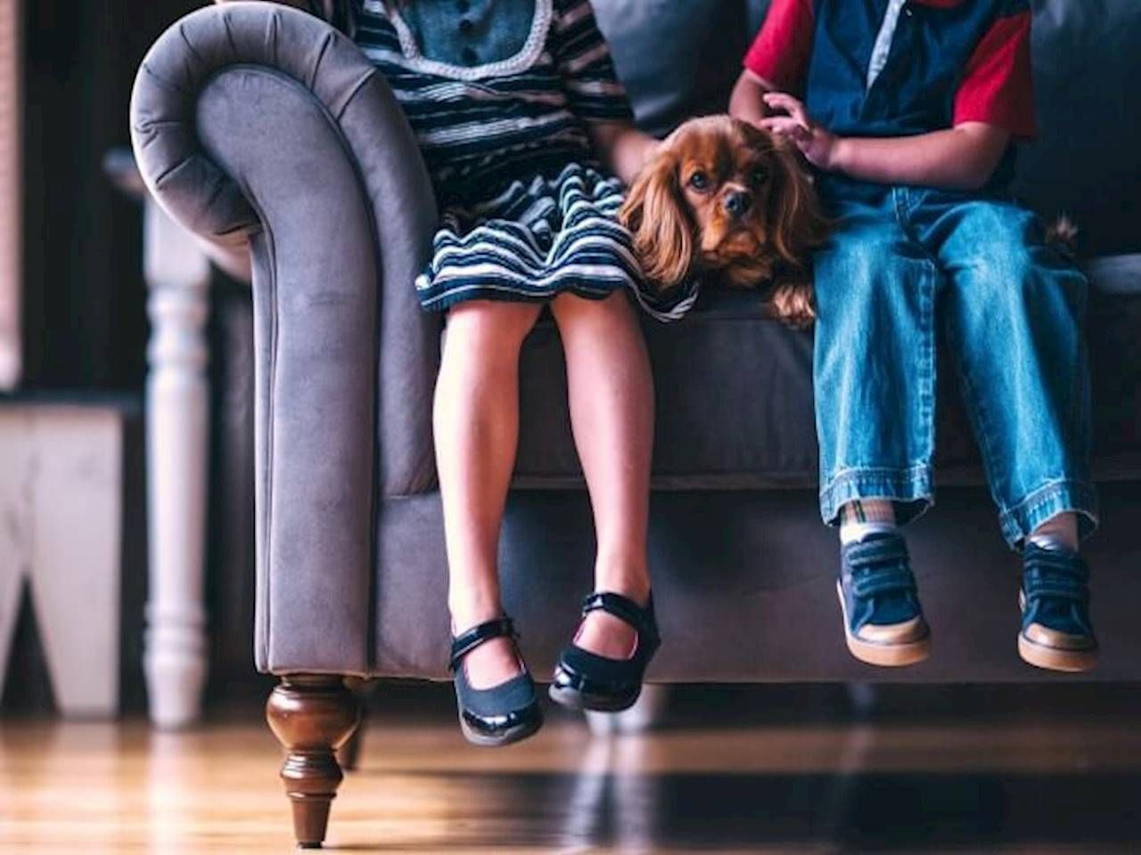 Jak Wybrac Pierwsze Buty Dla Dziecka Dzidziusiowo Pl Dzidziusiowo Pl