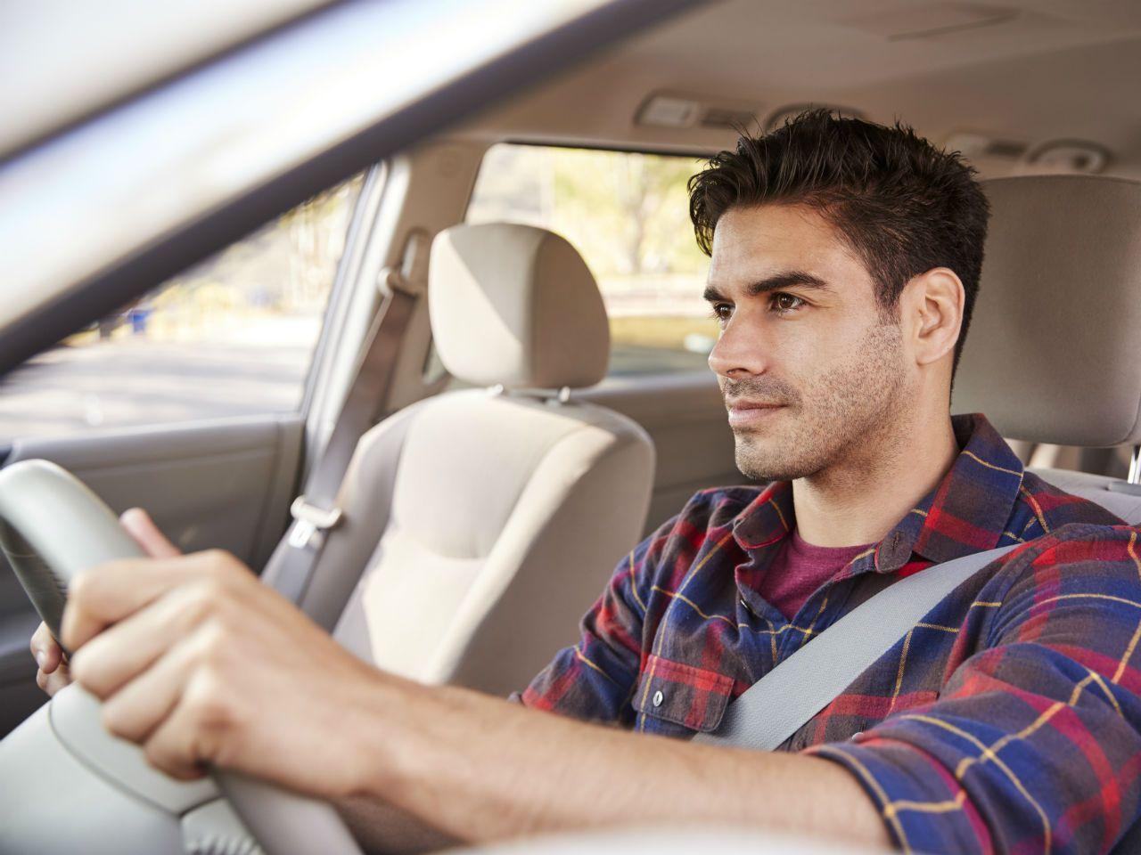 10 Pomyslow Na Prezent Dla Kierowcy Magazyn Ceneo Pl