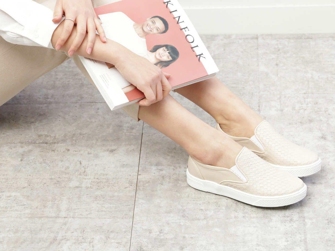 tanie buty damskie na wiosne