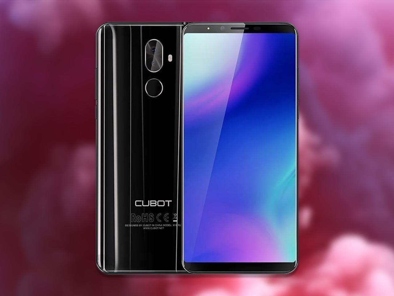 5d7668f1296ef4 Smartfony z najmocniejszą baterią [Przegląd] - Magazyn Ceneo.pl