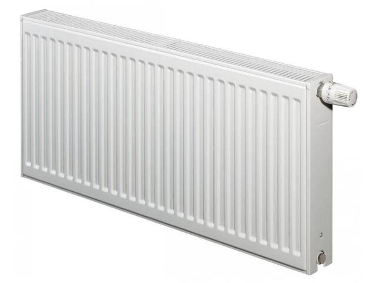 Самые лучшие и популярные модели радиаторов