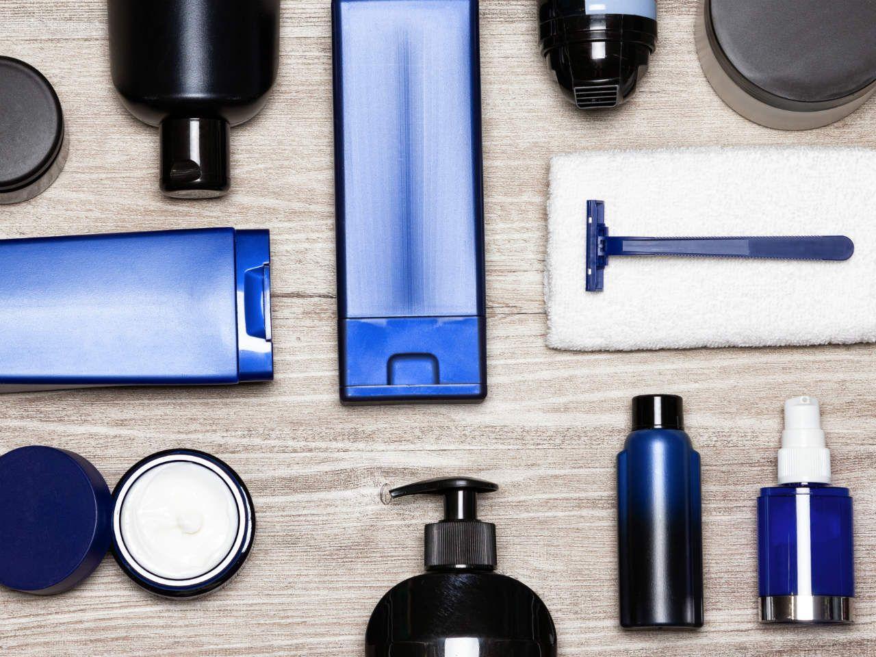 Higiena Intymna Mężczyzn Polecane Kosmetyki Blog Jego Stylpl