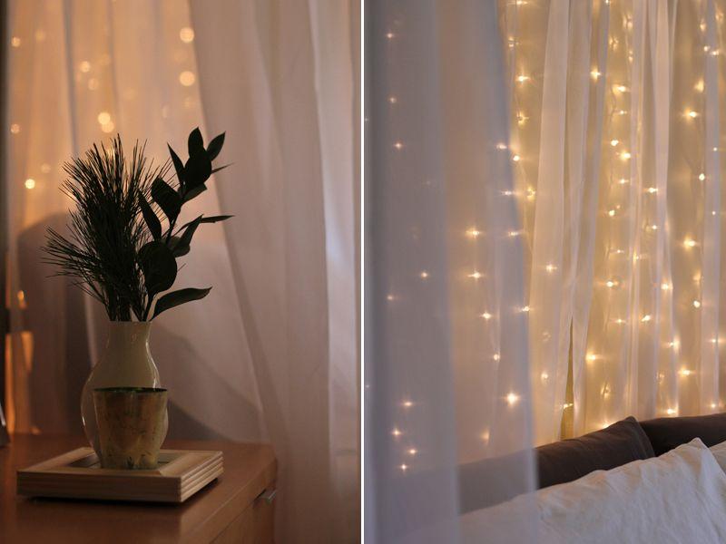 Inspiracje Oryginalne Oświetlenie W Domu Wnętrza Ze Smakiem