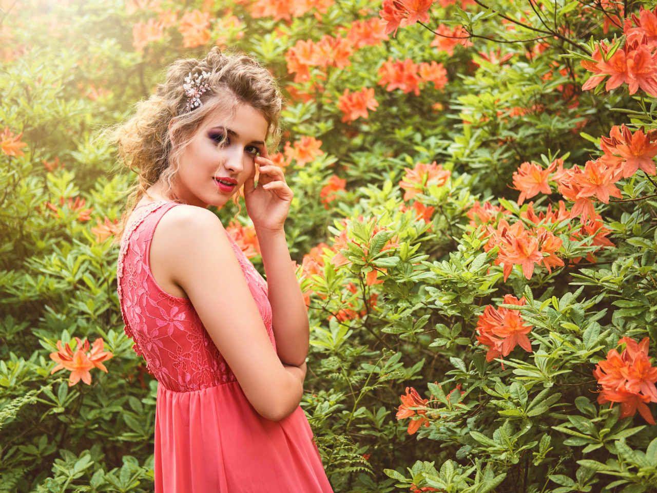 Modne Fryzury Na Lato 2019 Proste I Szybkie Pomysły Na