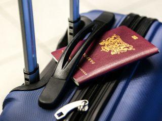 4872b3b08497f Torba podróżna, plecak turystyczny, czy walizka na kółkach?