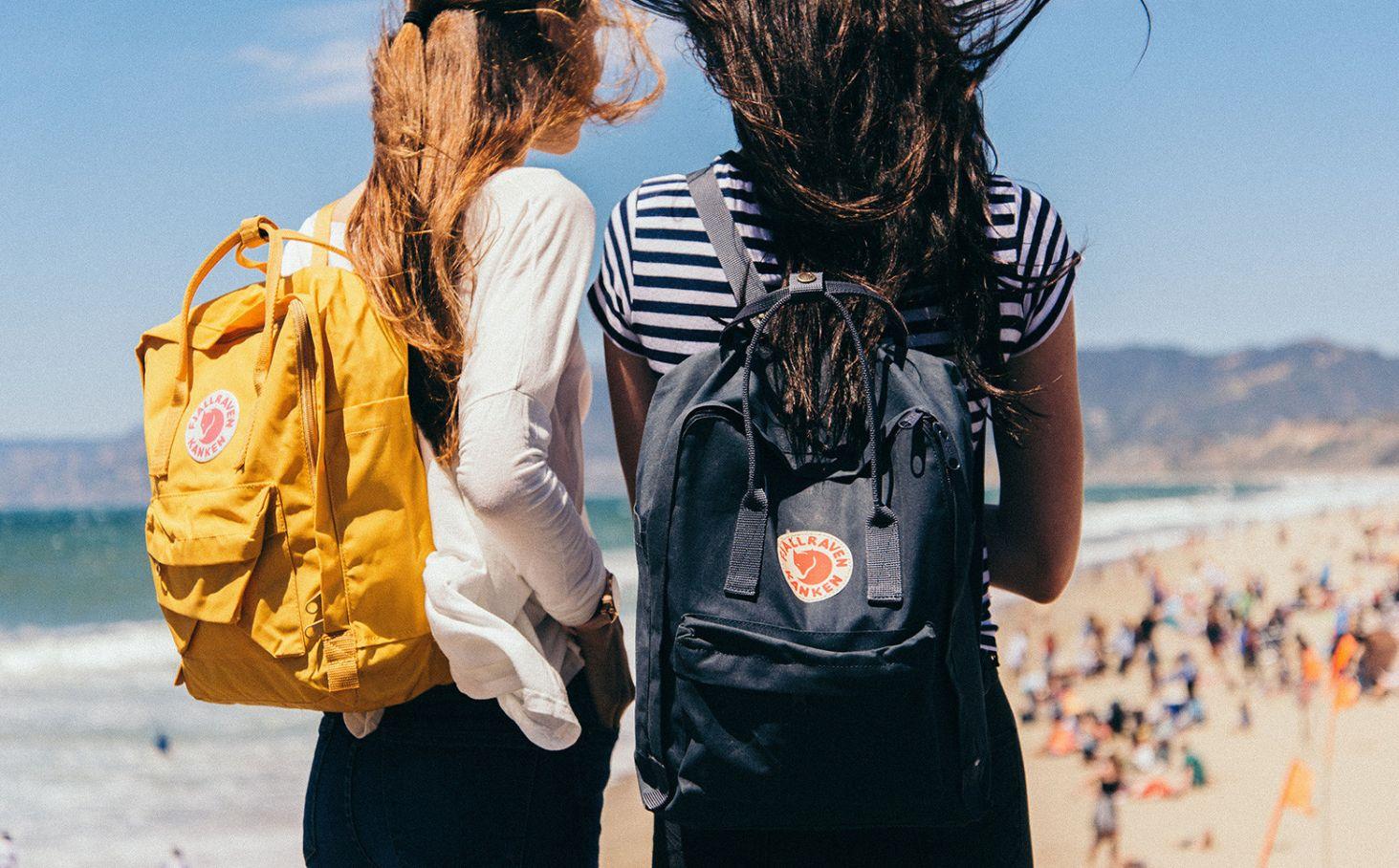 randki podczas plecaków