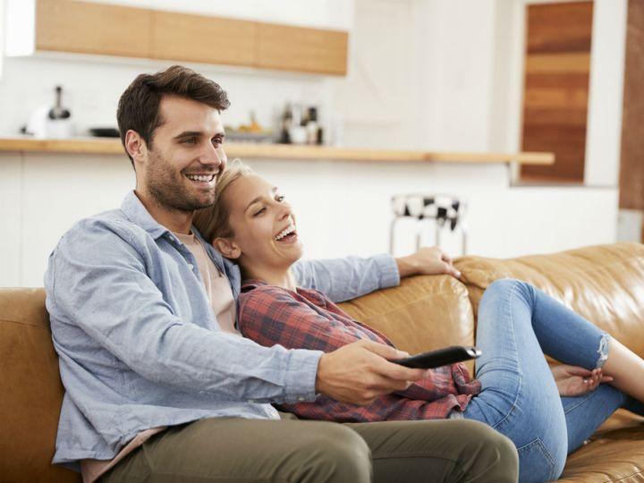 wytyczne dotyczące randek dla nastolatków