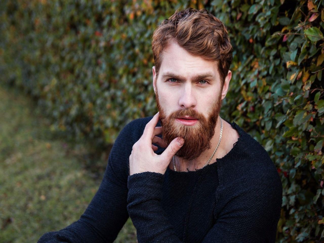 Jak Się Obciąć Poznaj 3 Najwygodniejsze Fryzury Męskie
