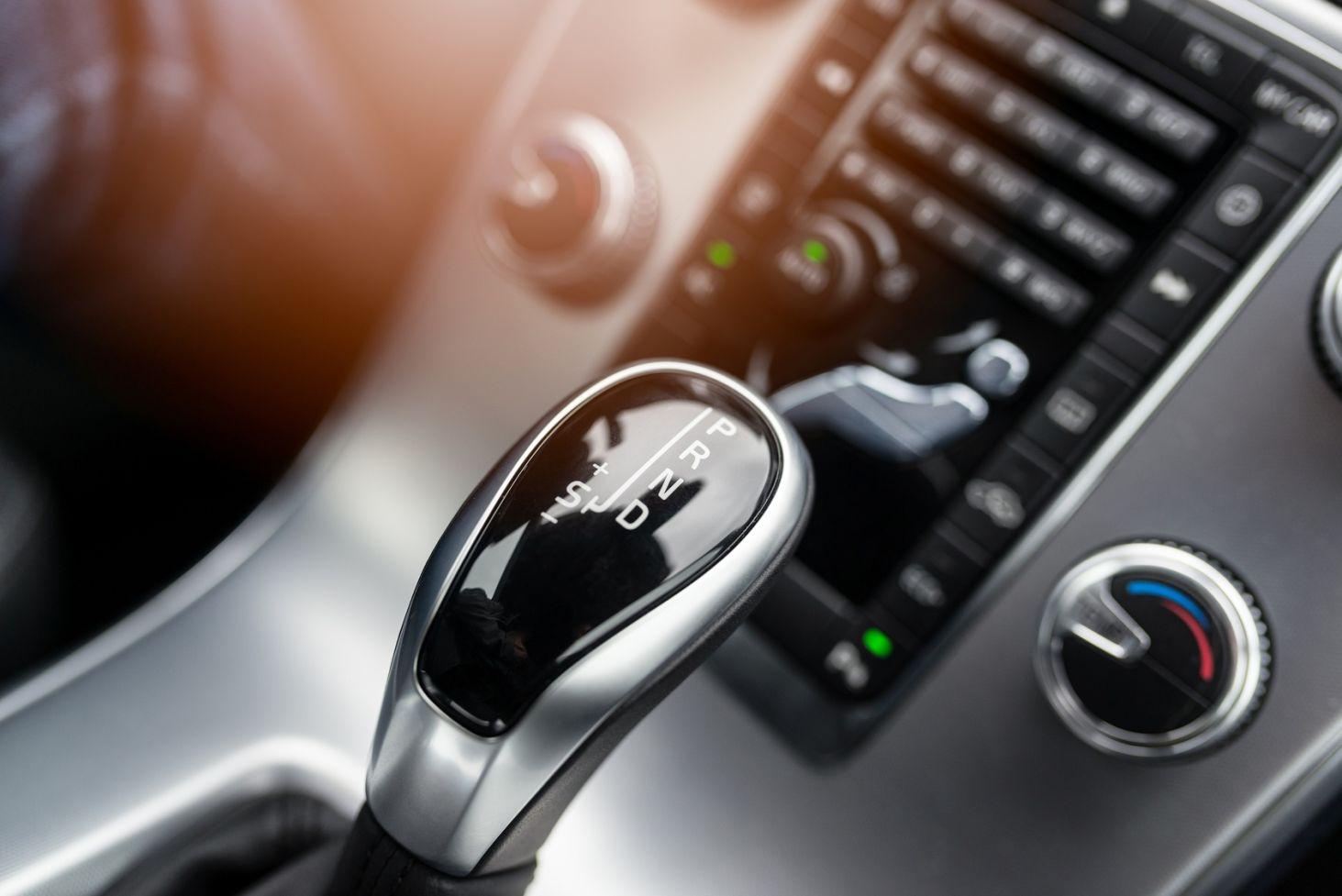 Najnowsze Manual czy automat? Co lepsze w utrzymaniu i do jazdy na co dzień VK21