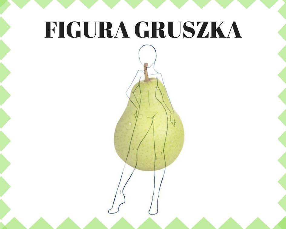 cf637d13 TOP 5 stylizacji dla figury gruszki - Kraina Stylu