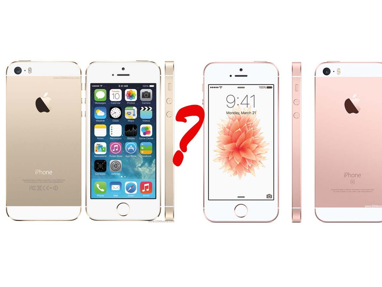 how big is iphone 5s iphone 5s czy iphone se por 243 wnujemy telefony magazyn 17022