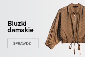 Adidas F1.3 Le fashionpolska.pl