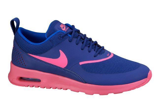 Z czym nosić sportowe buty? Kraina Stylu