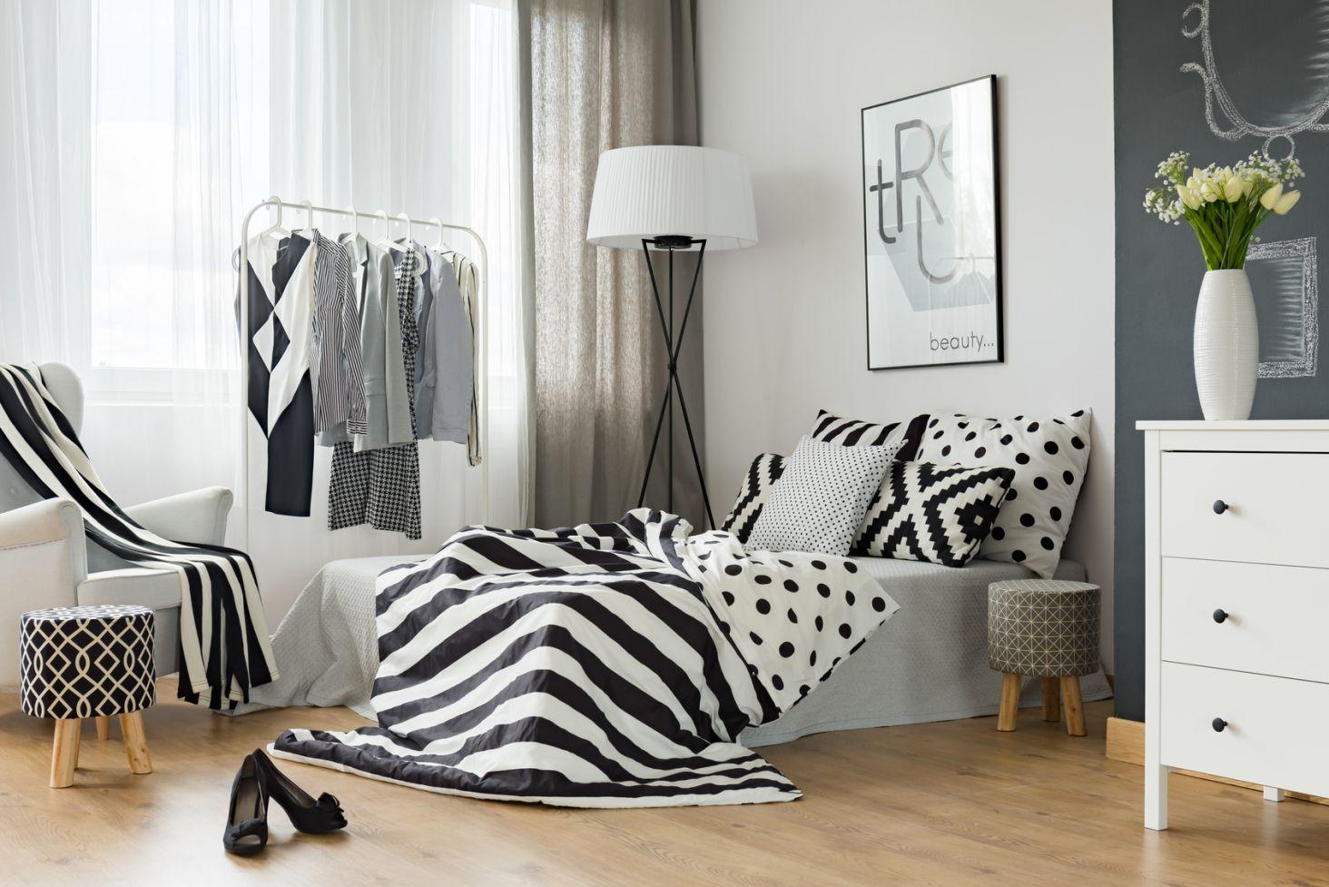 Jak Dobierać Poduszki Dekoracyjne Wnętrza Ze Smakiem