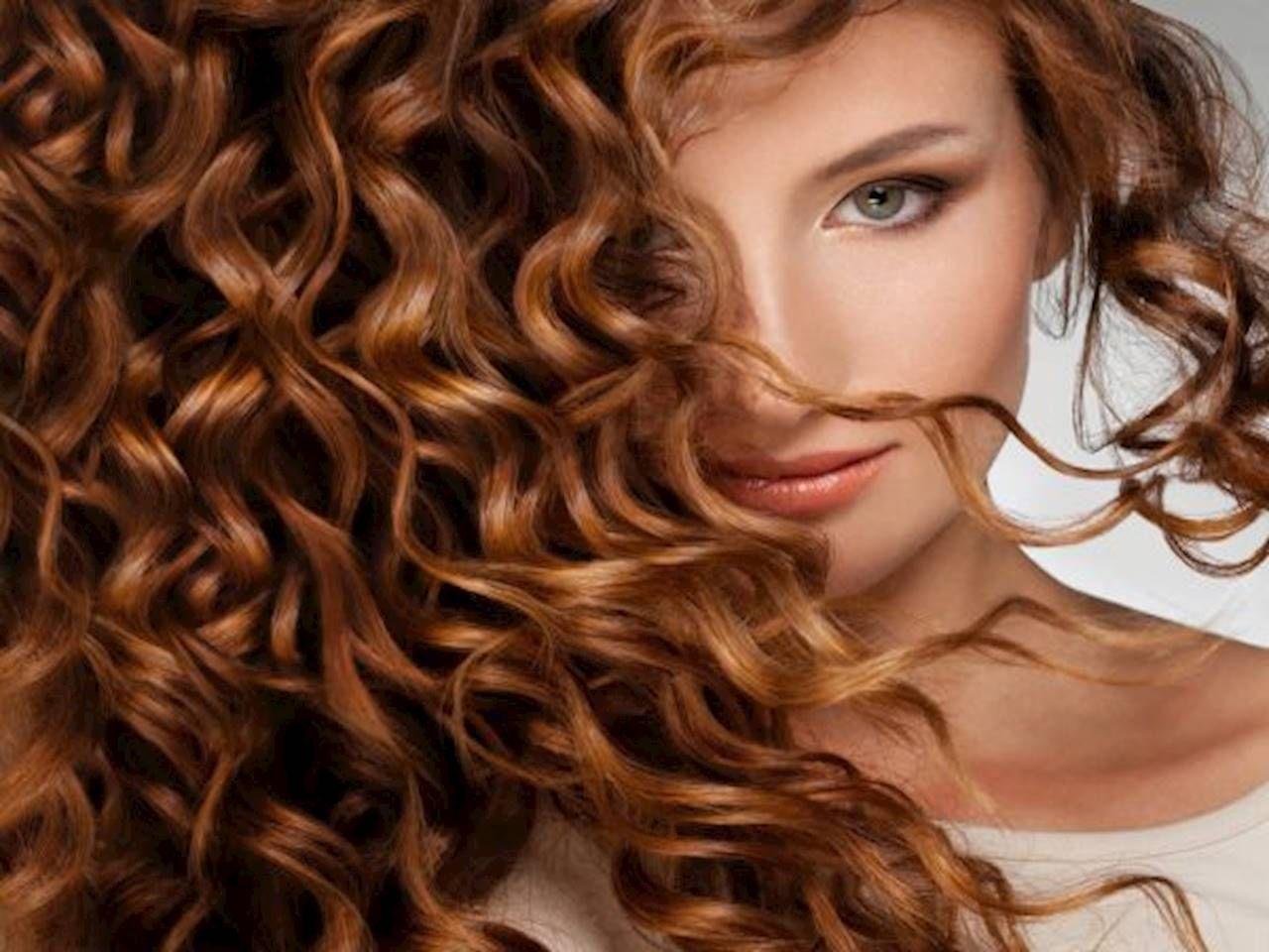 jak zapobiegać nadmiernemu wypadaniu włosów