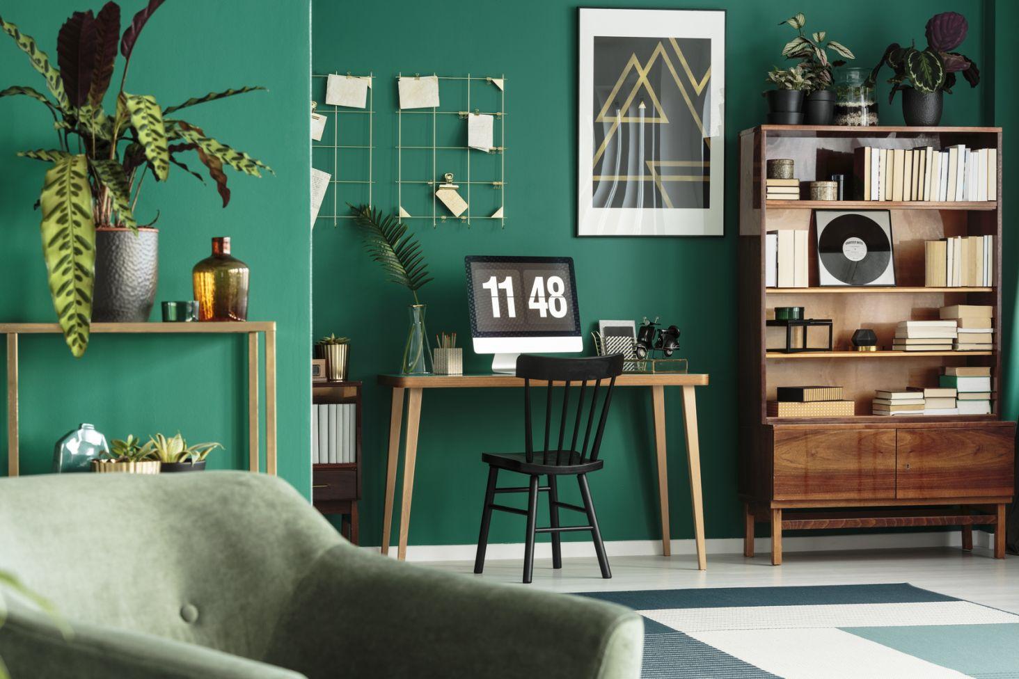 Najmodniejsze Plakaty I Obrazy Na ścianę Wnętrza Ze Smakiem