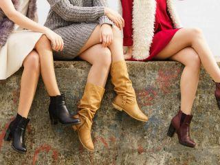 bd8173c4c2 Trendy w modzie - modne ciuchy i ubrania damskie - Kraina Stylu strona 2