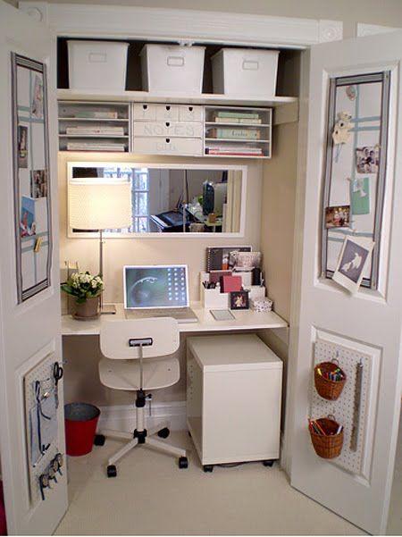 Jak Połączyć Gabinet Z Sypialnią Wnętrza Ze Smakiem