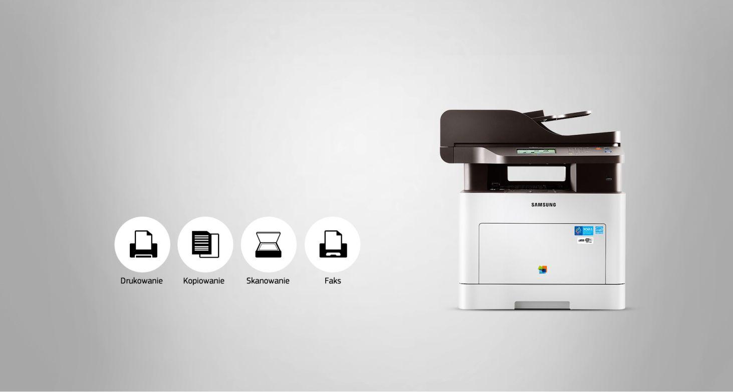 acquire samsung printer business - HD1920×1026