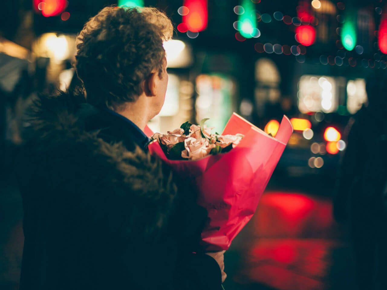 Co Kupic Dziewczynie Na Walentynki 16 Pomyslow Na Prezent Blog Jego Styl Pl