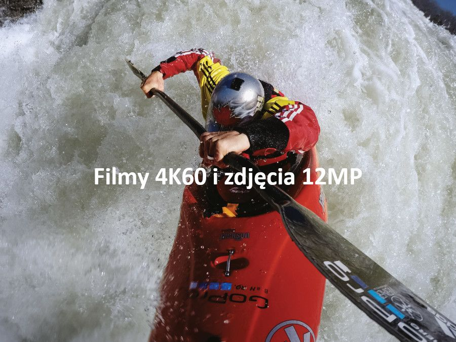 62bc-2582-45a0-b82a-d66162f5040b_large.j