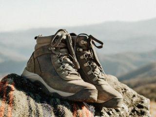 Buty Trekkingowe Turystyczne Gorskie Buty W Gory Ceneo Pl