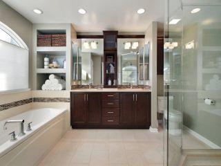 Szafki Umywalkowe Meble łazienkowe Ceneopl